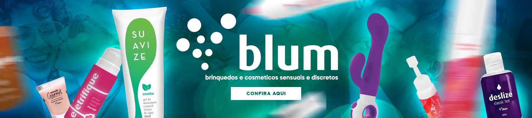 BLUM   Milli