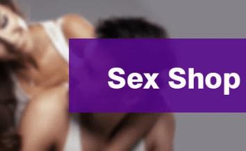 Sex Shop | Milli